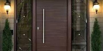 Door Replacment